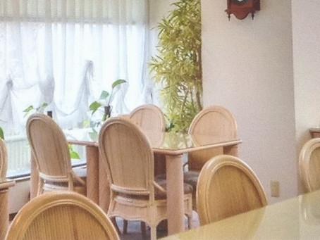 ≪ホテル貸切プラン≫               パーティー(懇親会)で利用するホテル