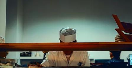 Go To トラベル ホテル山長 割烹牡蠣・すっぽん料理に旬の鍋付き和朝食のご宿泊のご案内