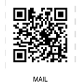 mail QR.png