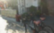 スクリーンショット 2019-07-17 14.29_edited.png