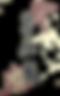 ロゴ2_edited.png