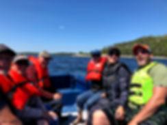 boat_guests.jpg