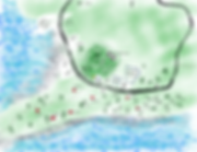 Norse_Cove_Site_Map_v5.png
