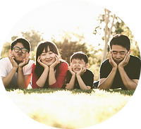 Canva%20-%20Cute%20Family%20Picture_edit