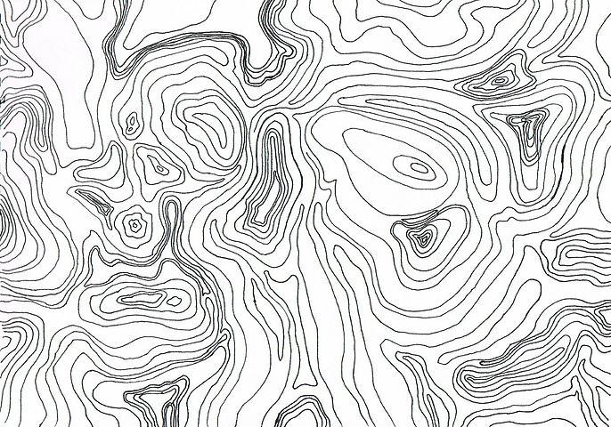 topography 1.jpg