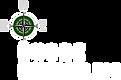 Logo%20Final%20copy_edited.png