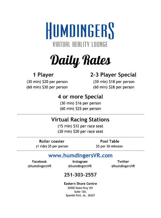 Daily Rates-page-001.jpg