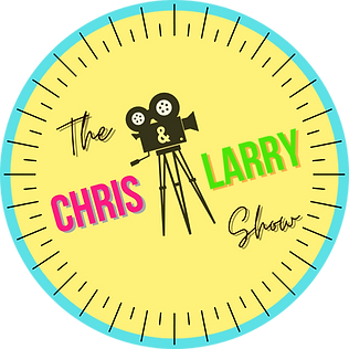 chris and Larry show.png