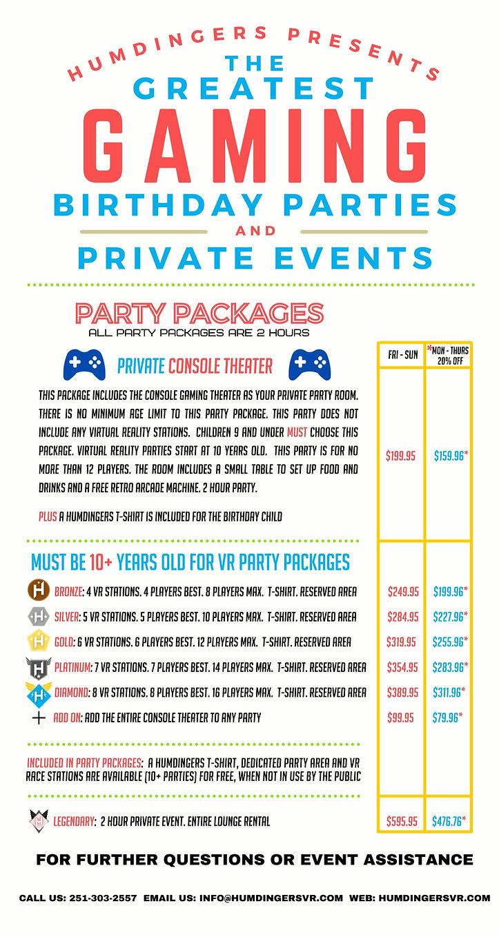 Copy of Humdingers Party flyer website (2)_edited.jpg