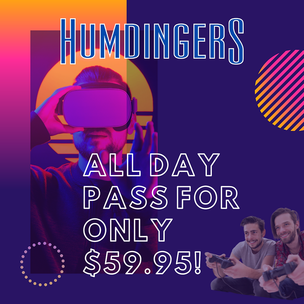 ALL DAY PASS FOR ONLY $59.95 (1).png