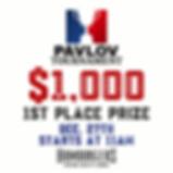 Pavlov Tournament1.png
