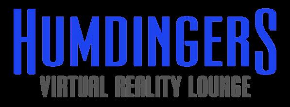 Humdingers VR lounge logo PNG.png