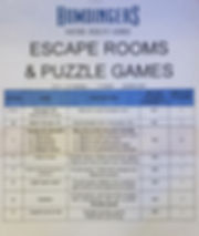 escape rooms puzzles.jpg