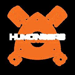 HUMDINGERS car show logo.png