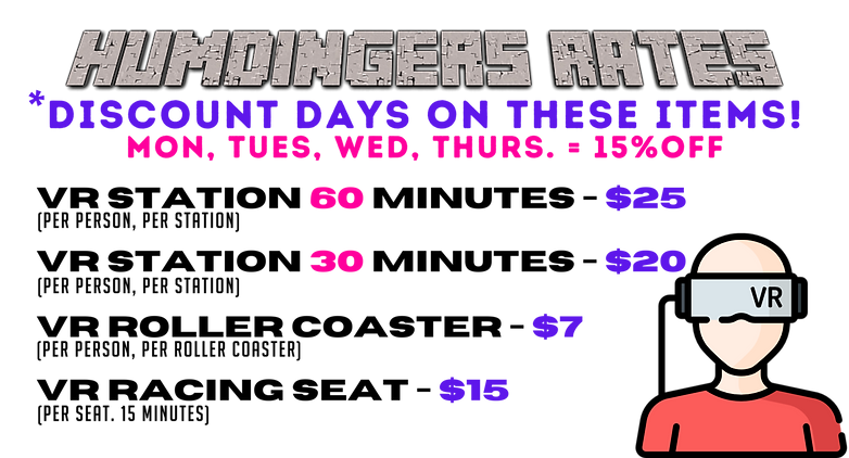 Humdingers NEW rates (1).png
