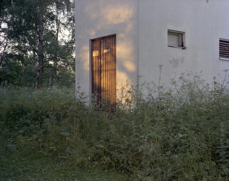 Portal. Lieksa, 2017.jpg
