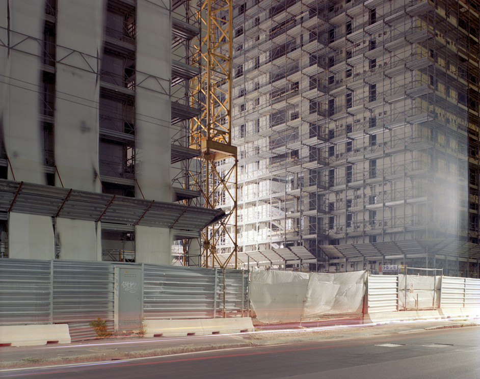 Construction. Milano, 2019.jpg