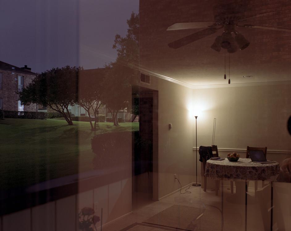 Window reflection. Dallas, 2019.jpg