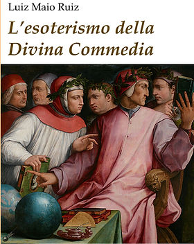 LUZI_esoterismo divina commedia.jpg
