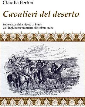 11_cavalieri del deserto.jpg