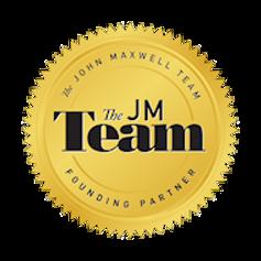 TJMT_Founders_seal-190.png