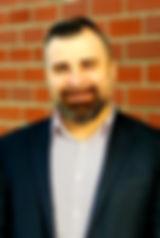 Justin Professional Pic Grant.jpg