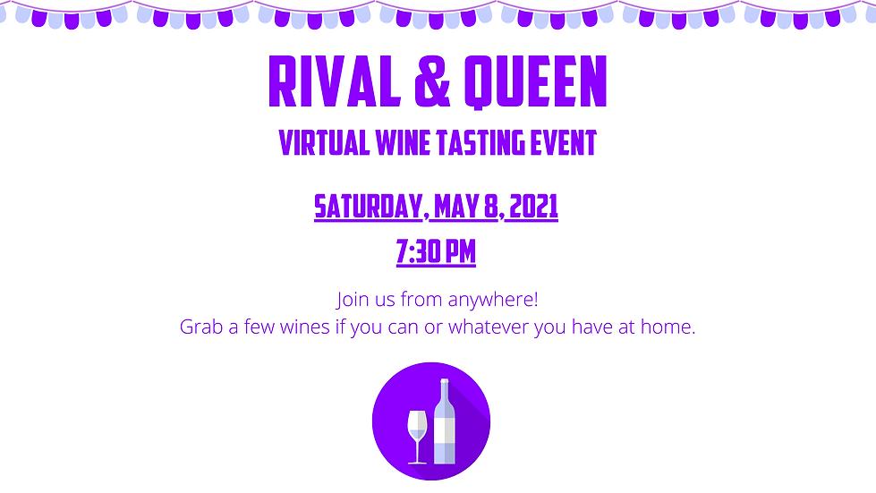 Wine Tasting 2021.png