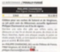 Guide_Hachette_Pouilly-Fuissé_edited.jpg