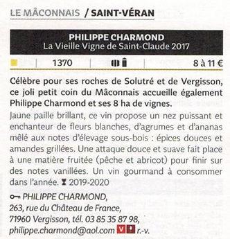 Guide_Hachette_Saint_Vérant_edited.jpg
