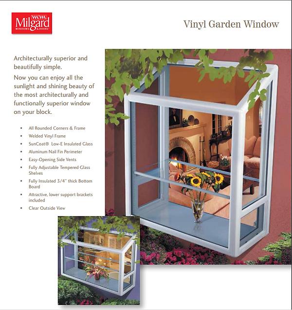 garden window.PNG