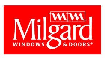 logoLg_Milgard.jpg