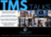 Copy of Copy of TMSM.jpg