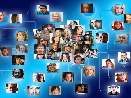 Comment mesurer la collaboration (et son efficacité) avec les workforce analytics?
