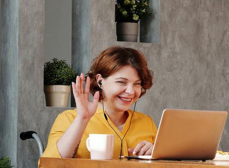 5 trucs (et une liste à cocher!) pour faciliter l'accueil d'un nouvel employé à distance