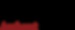 UMassAmherst_longform-RGB.png
