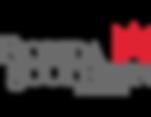 FSC-logo-450x350.png