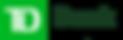 TDB_white_tcm371-253851.png