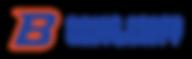 boisestate-leftstackedlogo-2color-rgb.pn