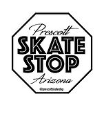 Skate StopSign Logo (dragged)-page-001.jpg