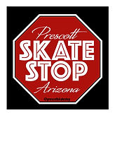 Skate StopSign Logo (dragged) 1-page-001.jpg