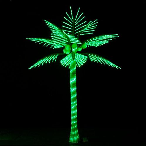 PALMERA LED