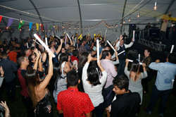 Always Party Costa Rica