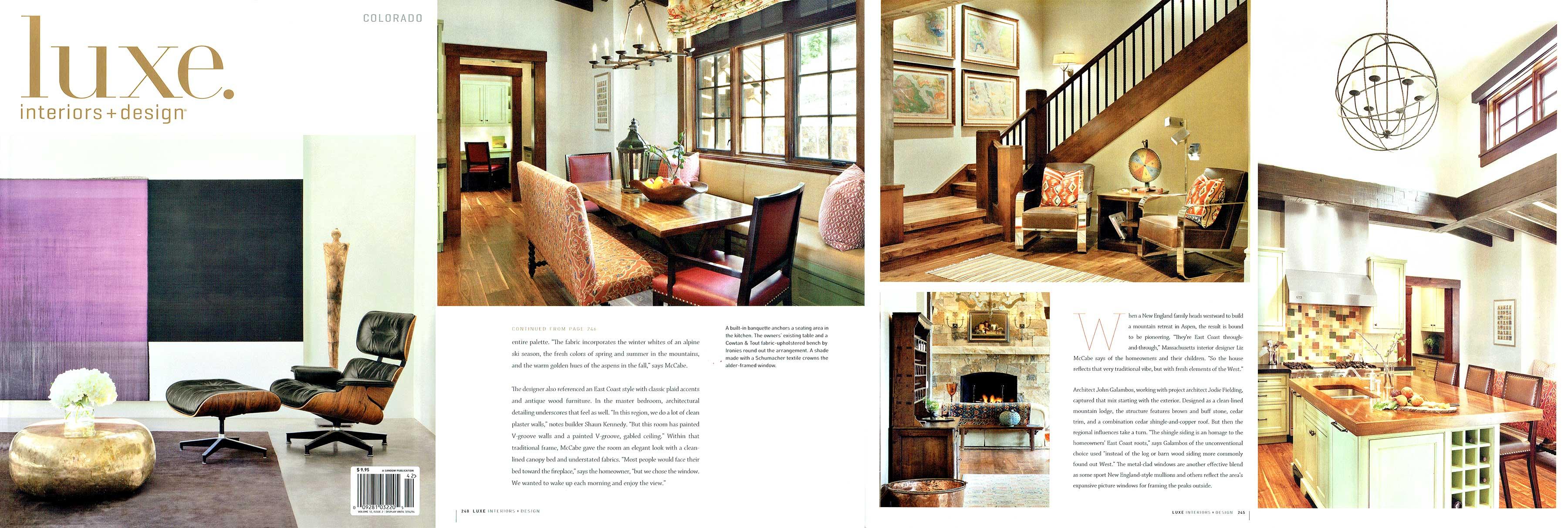 Brenda Pringle Fine Hardwood Floors Press