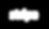logo stripe png white-03.png