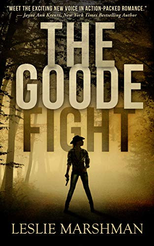 The Goode Fight