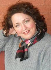 Sheri Adkins