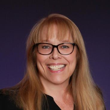 Leslie Marshman