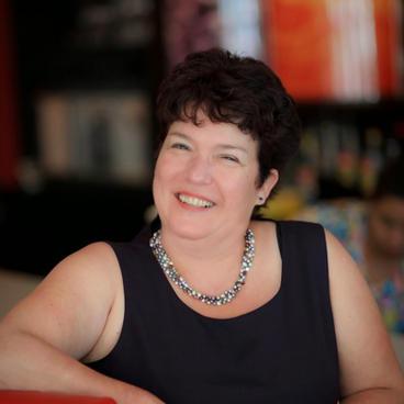Tracey J. Lyons