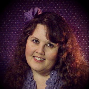 Serena Gilley