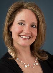 Kimberly MacCarron